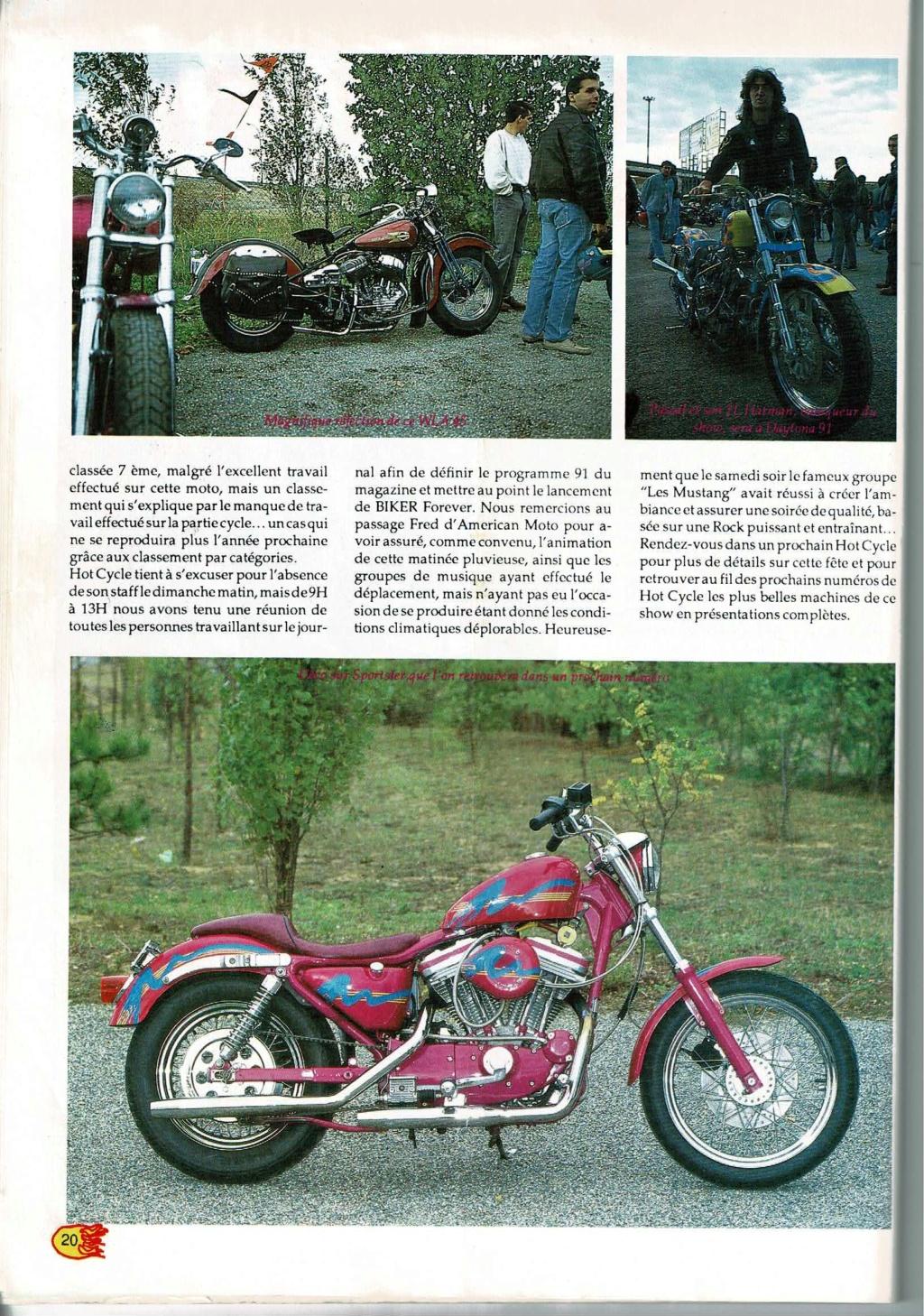 Couvertures de magazines et livres - Page 12 Brn3c211