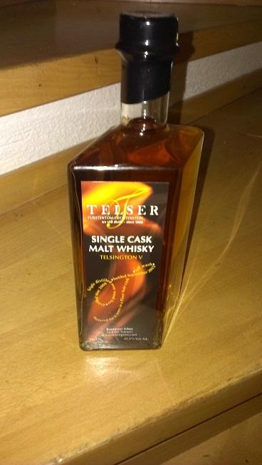 Dégustation de whiskies, vos découvertes - Page 5 2013-018