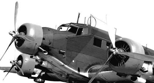 Flieger Original... La B-Uhr de Stowa B-uhr211