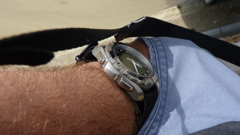 La montre du vendredi 5 septembre Speed_10