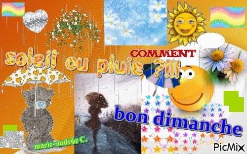 Bonjour bonsoir,...blabla Aout 2013 - Page 3 26114310