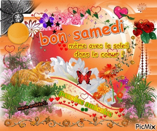 Bonjour bonsoir,...blabla Aout 2013 - Page 3 38c3d110