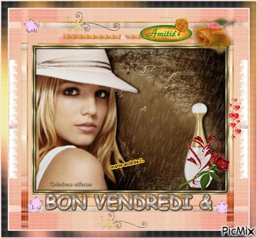 Bonjour bonsoir,...blabla Aout 2013 - Page 3 B5c46710