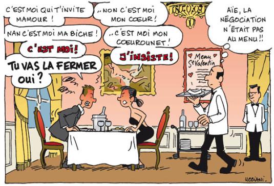 Images Comiques - Page 11 St-val10