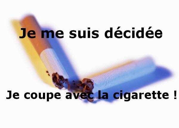 Liens ebay - Page 13 Cigare10