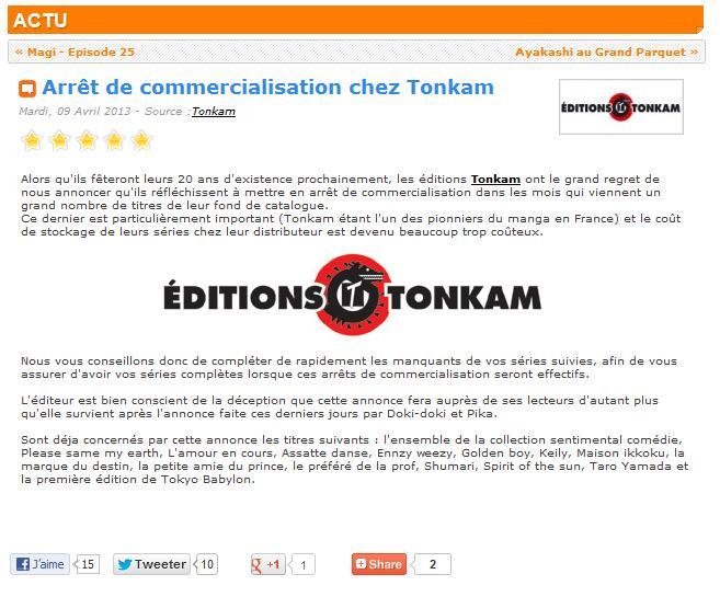 Tonkam - Page 4 Nouvea10