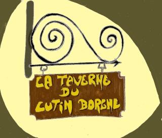 La taverne du lutin borgne et autres histoires L_ense10