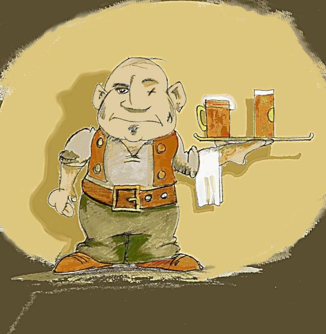 La taverne du lutin borgne et autres histoires Le_tav11