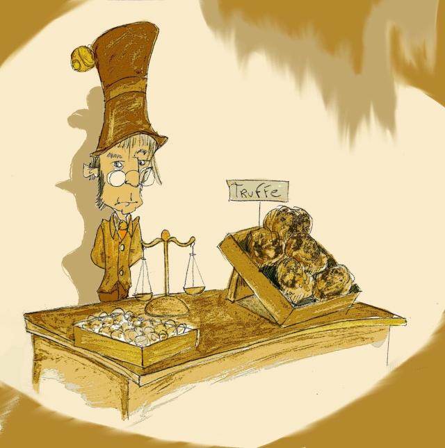 La taverne du lutin borgne et autres histoires Mac_tr11
