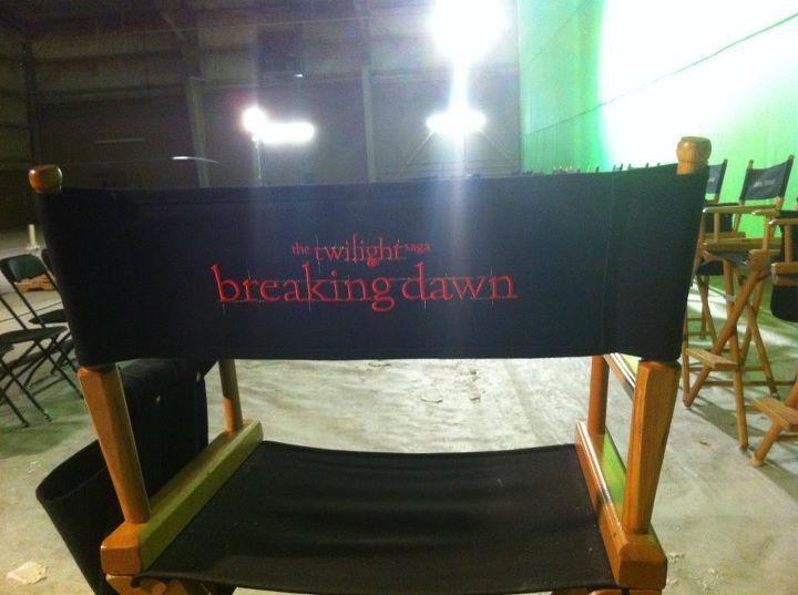 [Breaking Dawn - Part1] Photos promo, vidéos, stills et captures du film - Page 16 T410