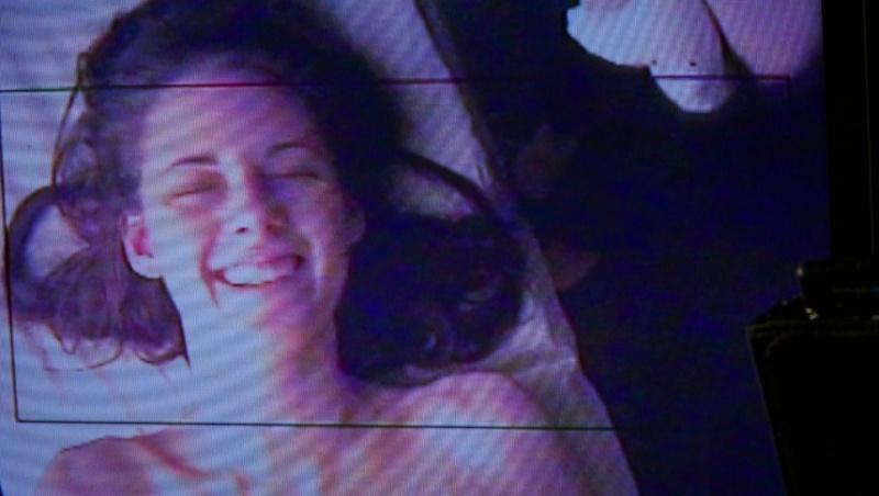 [Breaking Dawn - Part1] Photos promo, vidéos, stills et captures du film - Page 16 T4_3510