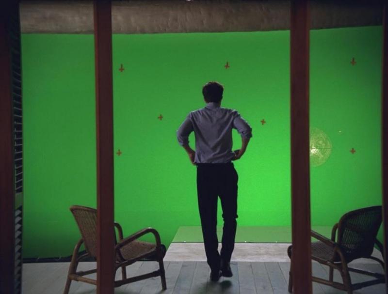 [Breaking Dawn - Part1] Photos promo, vidéos, stills et captures du film - Page 16 T4_4810