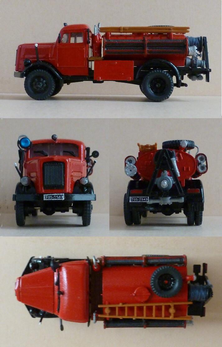 FW-Fahrzeuge nach dem Krieg von Hartmut - Seite 3 Z10-211