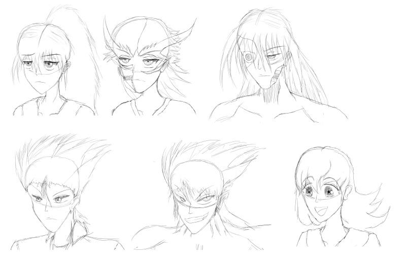 Metalmeat's Cruel Art - Page 17 Anime_10