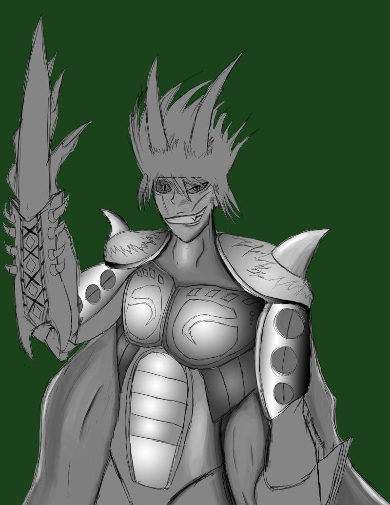 Metalmeat's Cruel Art - Page 16 Dragon10