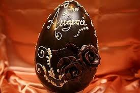 Buona Pasqua 2013 214w9i10