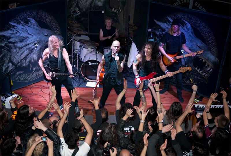 Iron Maiden - Page 13 6_80011