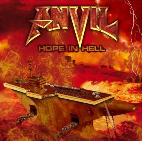 Anvil - Page 4 Anvil11