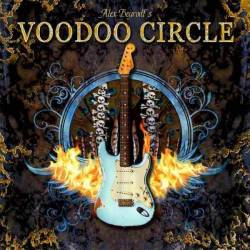 Voodoo Circle Voodoo12