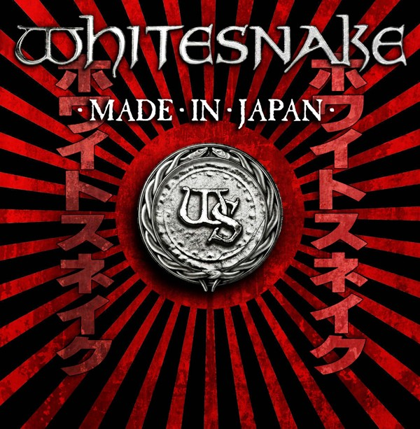 Whitesnake - Page 3 Ws12cd10