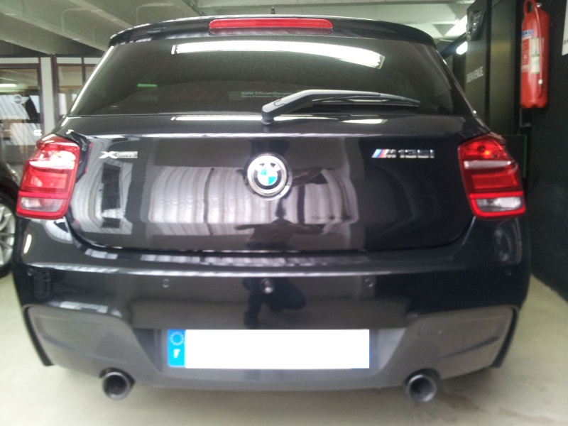 BMW M135i - Page 14 20130211