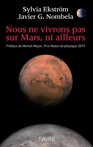 Vivre sur Mars, sérieusement... 01_nou11