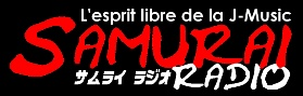 Forum de Samurai Radio