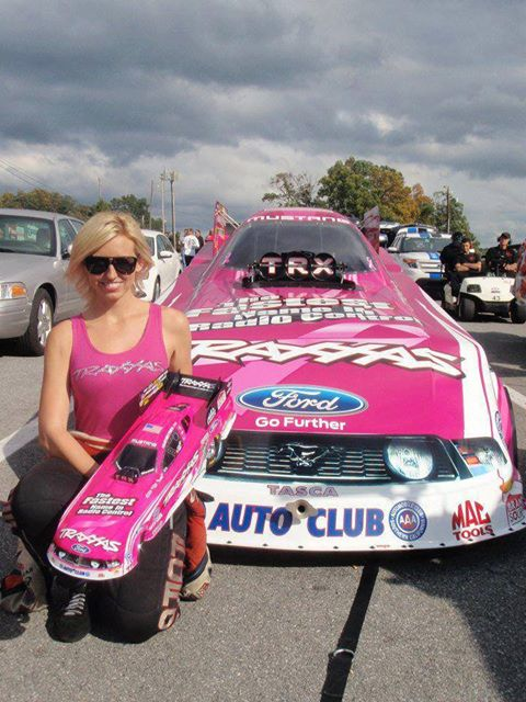 Auto RC-Girls - Page 3 10980710