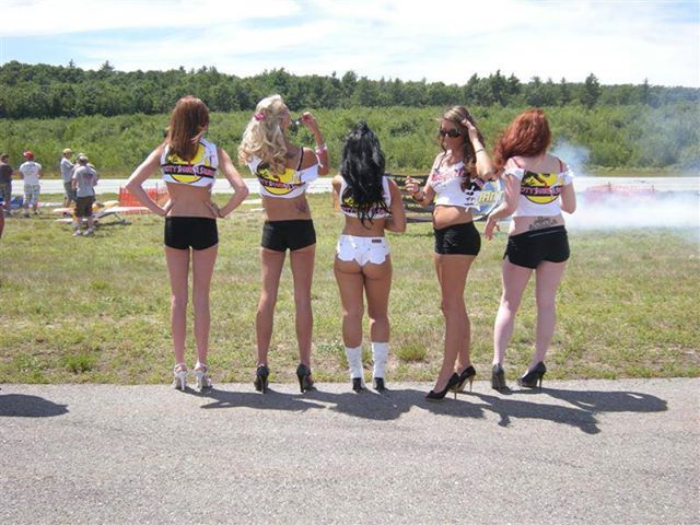 Auto RC-Girls - Page 3 99970610