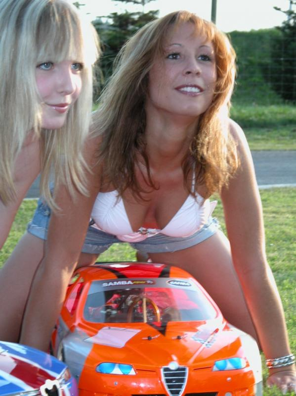 Auto RC-Girls - Page 2 Aaa10