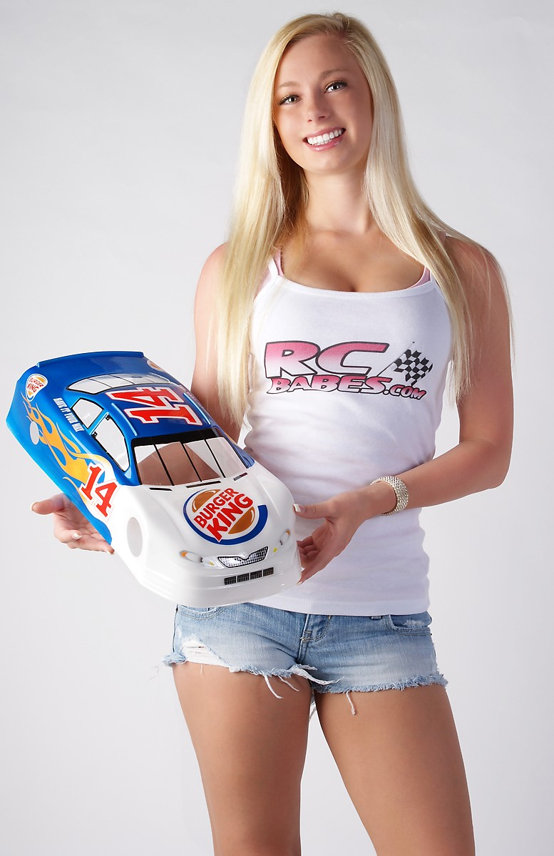 Auto RC-Girls - Page 3 Dsc03010