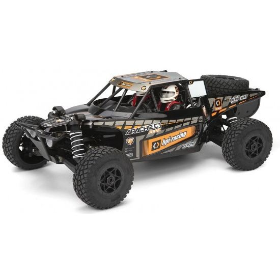 redcat racing chimera sand rail 1/5 eme 4x4 GP et EP Hpi-ra11