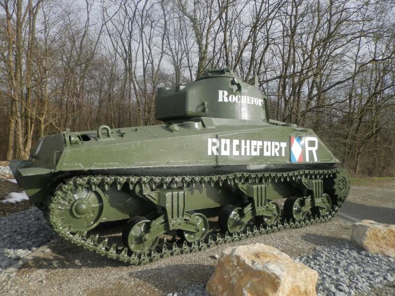 une autre passion , les chars RC  P1270010
