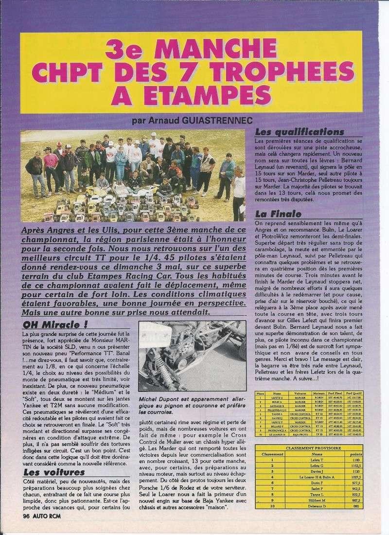VINTAGE: Les 7 Trophées !!! Scan0029