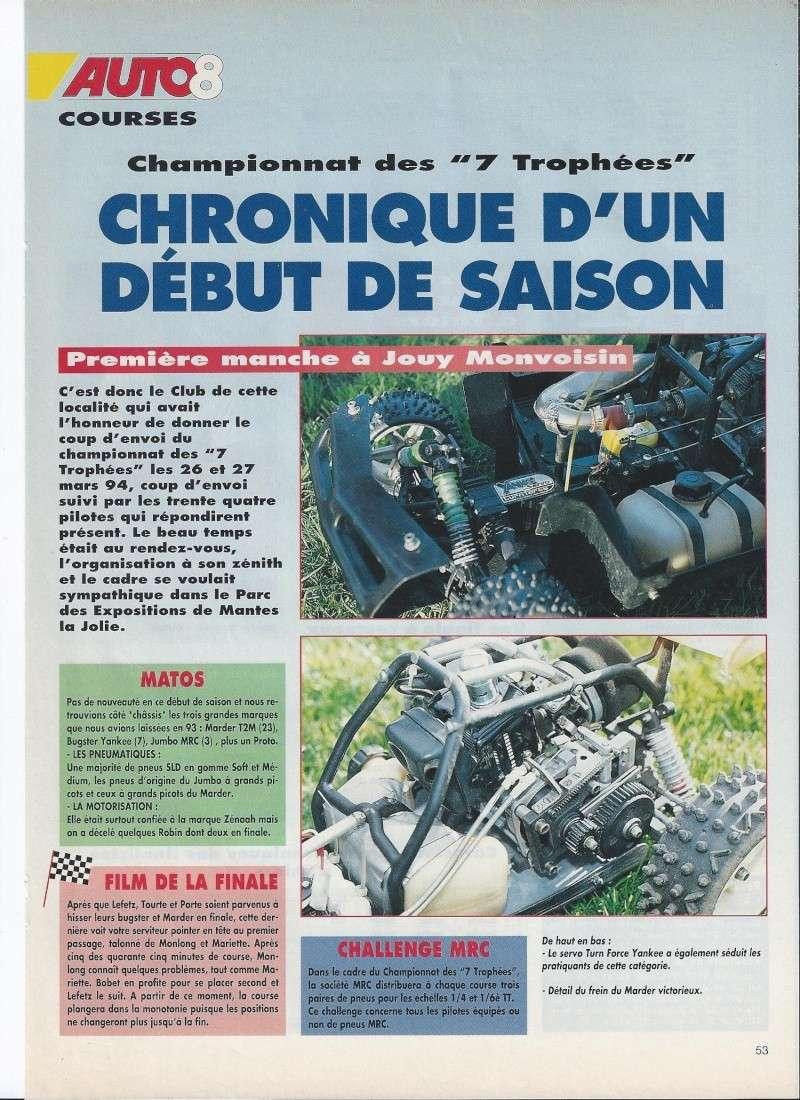 VINTAGE: Les 7 Trophées !!! Scan0033