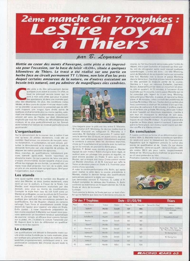 VINTAGE: Les 7 Trophées !!! Scan0036