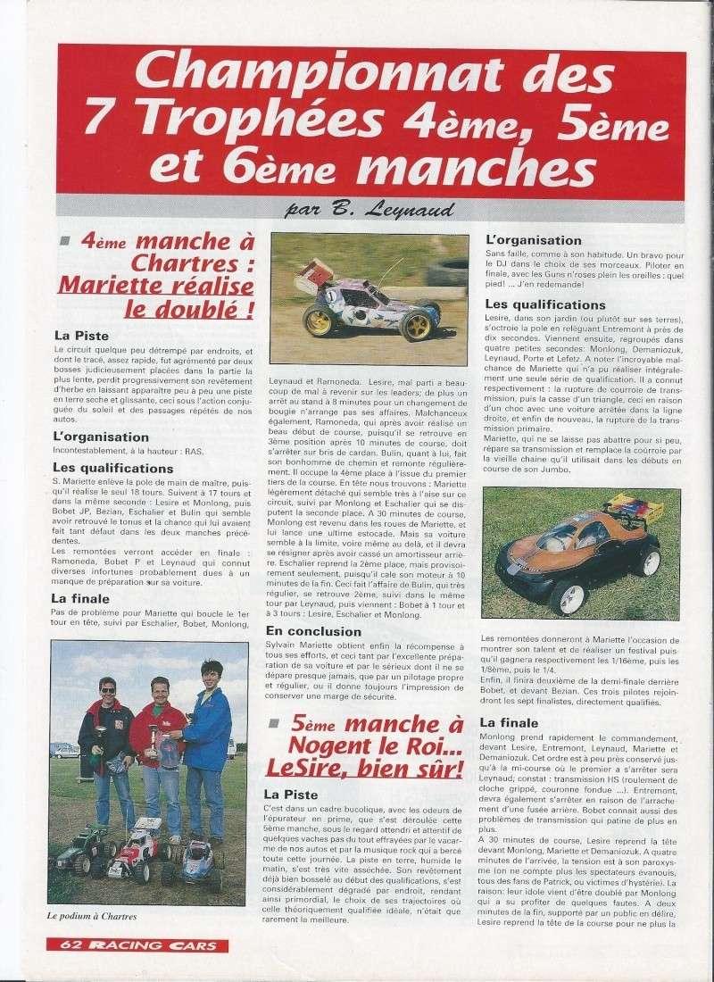 VINTAGE: Les 7 Trophées !!! Scan0038