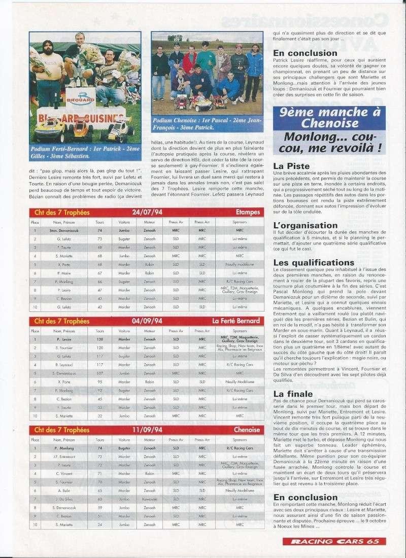 VINTAGE: Les 7 Trophées !!! Scan0041