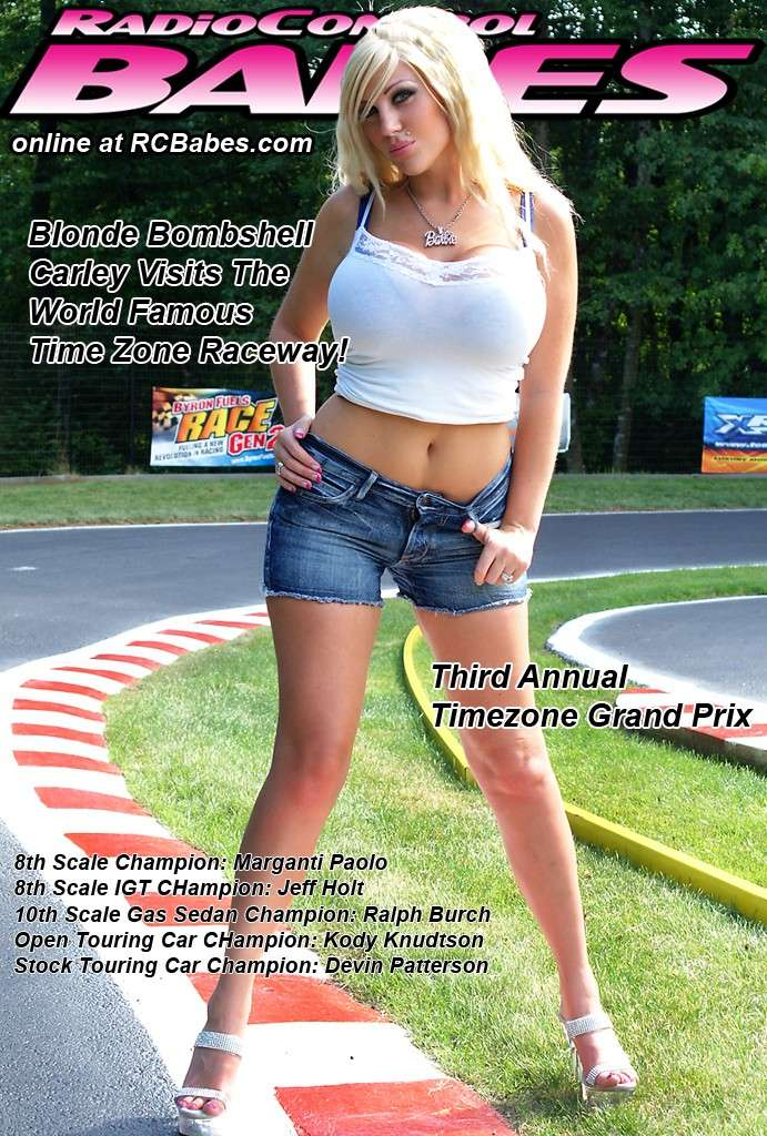 Auto RC-Girls - Page 3 Tz_0110
