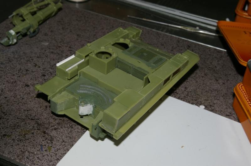 Mes AMX au 1/35ème - Page 7 Imgp2836