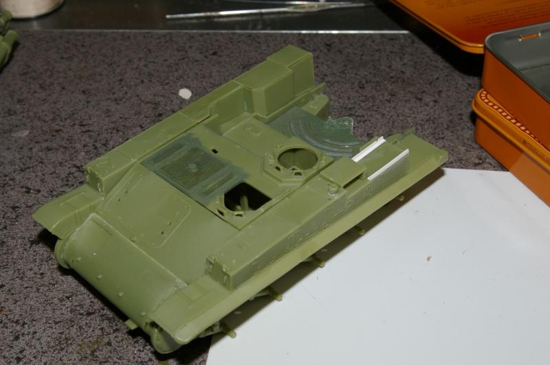 Mes AMX au 1/35ème - Page 7 Imgp2837
