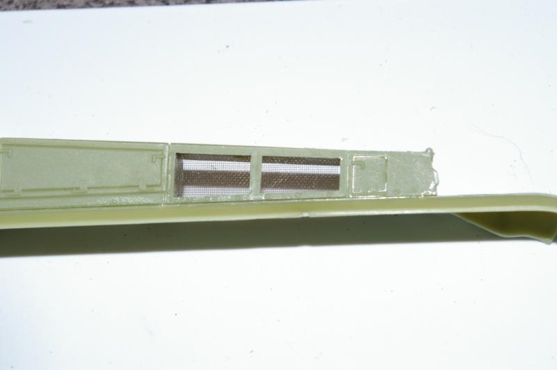 Mes AMX au 1/35ème - Page 7 Imgp2839