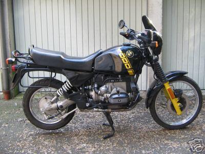 R100 GS transformé en R80 GS Basic Bmw_r111
