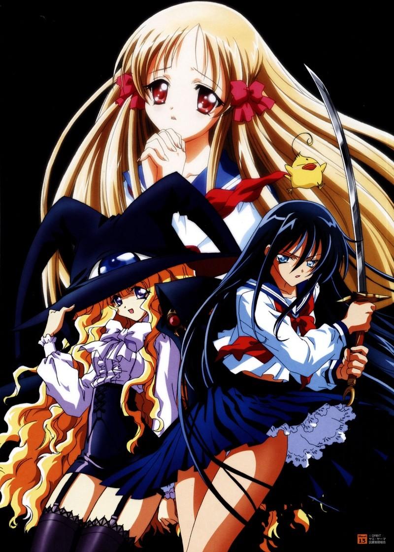 Adivina el anime Asdasd10