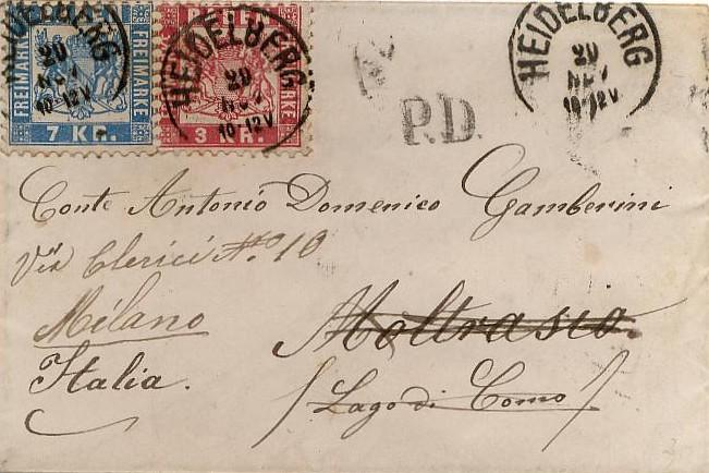 Baden: Schöne Briefe aus Heidelberg - Seite 2 2425b_10