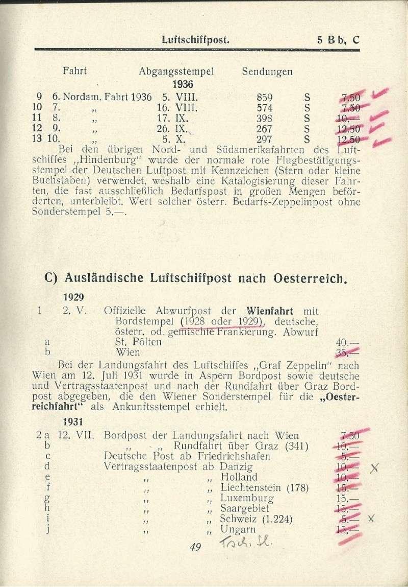 Die Büchersammlungen der Forumsmitglieder - Seite 3 Asterr19