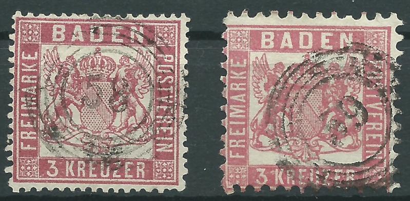 Baden Baden_13