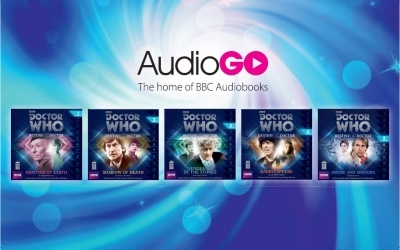 [Doctor Who] Destiny of the Doctor (50th Anniversary Audio Series) Audio_10