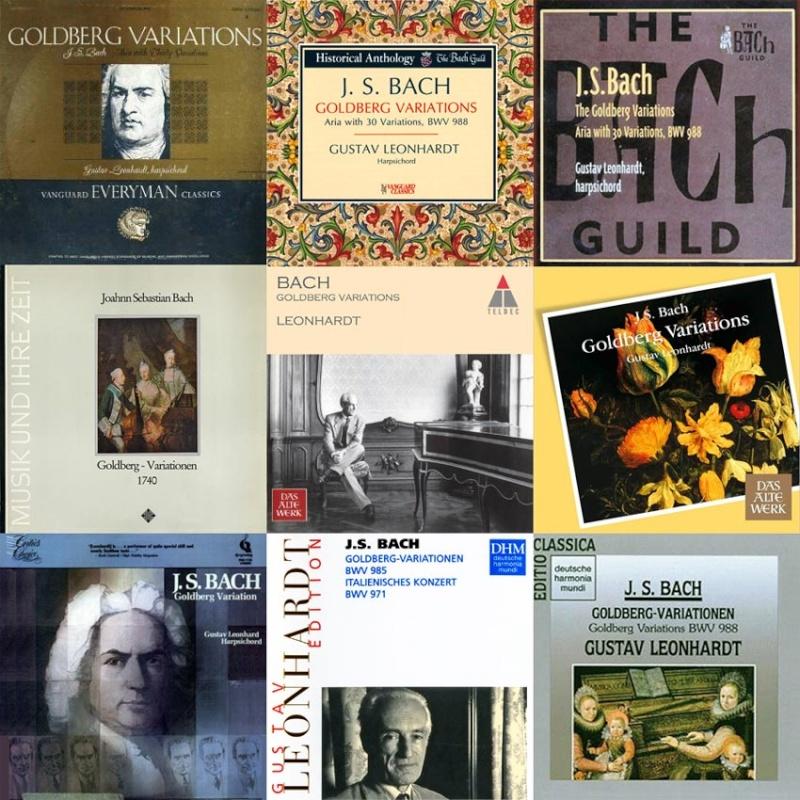 Edizioni di classica su supporti vari (SACD, CD, Vinile, liquida ecc.) - Pagina 5 00143310