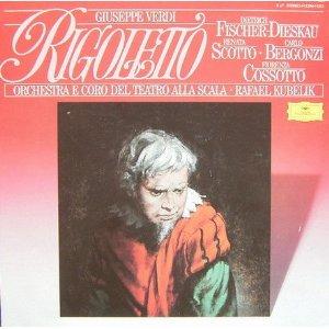 Edizioni di classica su supporti vari (SACD, CD, Vinile, liquida ecc.) - Pagina 6 51lmrb10